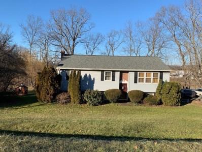 3452 Clarkstown Road, Muncy, PA 17756 - #: WB-86239