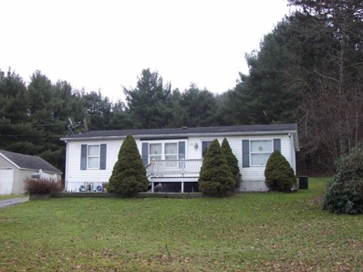 235 S Williamson Road, Blossburg, PA 16912 - #: WB-86247