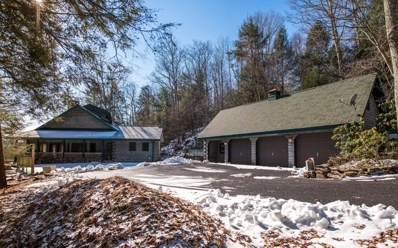 739 Lakeside Drive, Muncy Valley, PA 17758 - #: WB-86318