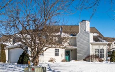68 Hampton Way, Montoursville, PA 17754 - #: WB-86330
