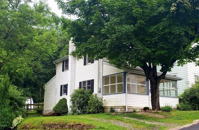 219 Brown Street, S. Williamsport, PA 17702 - #: WB-86383
