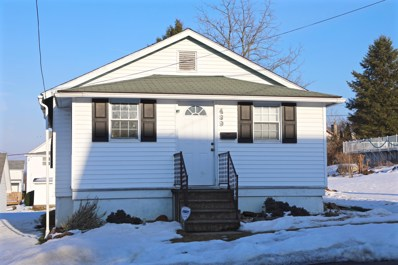 439 Clark Street, S. Williamsport, PA 17702 - #: WB-86386