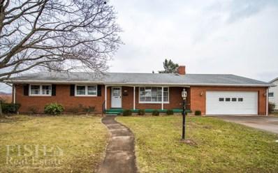 314 Chestnut Street, Montoursville, PA 17754 - #: WB-86415