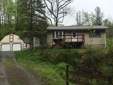 142 Hilltop Road, Montoursville, PA 17754 - #: WB-86427