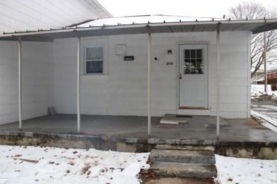 2156 Kenwood Avenue, Williamsport, PA 17701 - #: WB-86433