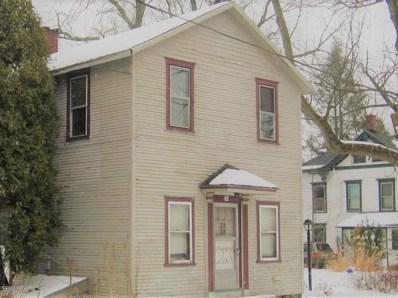712-714 Elmira Street, Williamsport, PA 17701 - #: WB-86440