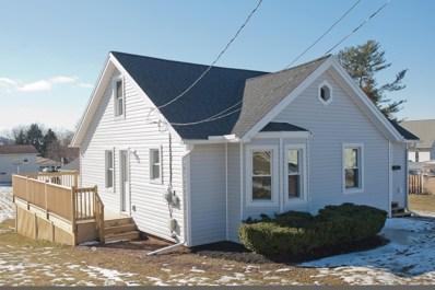 150 Spring Street, Duboistown, PA 17702 - #: WB-86442