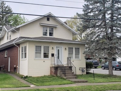 1321 Penn Street, Williamsport, PA 17701 - #: WB-86487