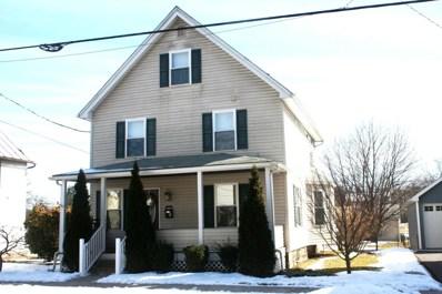 50 Green Street, Muncy, PA 17756 - #: WB-86493