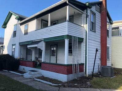 642 Church Street, Danville, PA 17821 - #: WB-86501