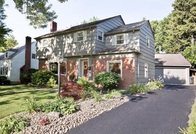 1561 Watson Street, Williamsport, PA 17701 - #: WB-86560