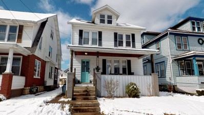 1111 Franklin Street, Williamsport, PA 17701 - #: WB-86571