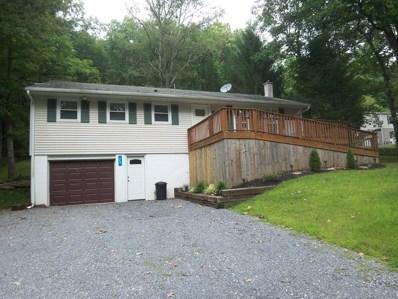 73 Honeysuckle Lane, Lock Haven, PA 17745 - #: WB-86579