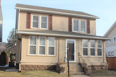 135 Eldred Street, Williamsport, PA 17701 - #: WB-86599