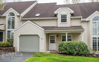 2610 Haas Lane, Montoursville, PA 17754 - #: WB-86611