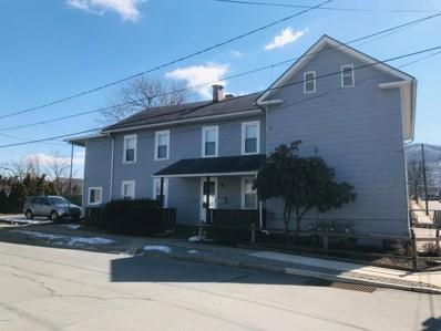 301-303 Church Street, S. Williamsport, PA 17702 - #: WB-86622