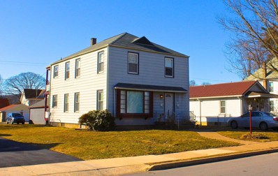 415 Clayton Avenue, Williamsport, PA 17701 - #: WB-86632