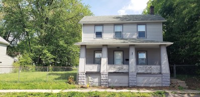 837 Wilson Street, Williamsport, PA 17701 - #: WB-86639