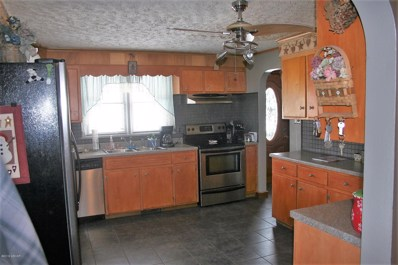934 Nicely Avenue, Montoursville, PA 17754 - #: WB-86647