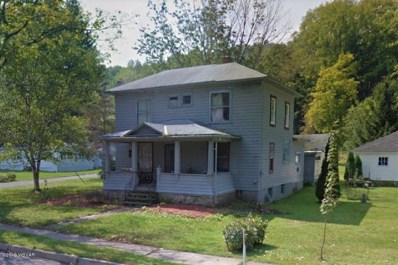163 N Williamson Road, Blossburg, PA 16912 - #: WB-86650