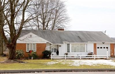1941 Inverness Road, Montoursville, PA 17754 - #: WB-86652