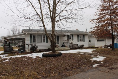 403 Route 118 Highway, Hughesville, PA 17737 - #: WB-86668