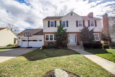 1420 Harding Avenue, Williamsport, PA 17701 - #: WB-86681