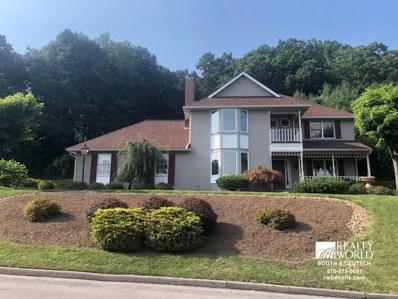 3005 Mountain Crescent, Montoursville, PA 17754 - #: WB-86693