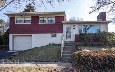 1406 Sycamore Road, Montoursville, PA 17754 - #: WB-86704