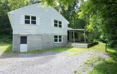384 Back Street, Montoursville, PA 17754 - #: WB-86726