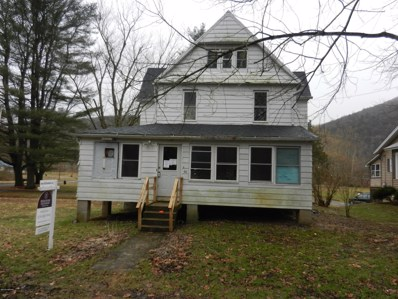 68 Lycoming Creek Road, Trout Run, PA 17771 - #: WB-86749