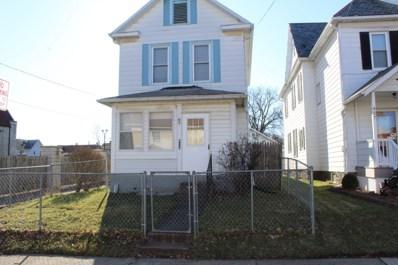 425 Cemetery Street, Williamsport, PA 17701 - #: WB-86763