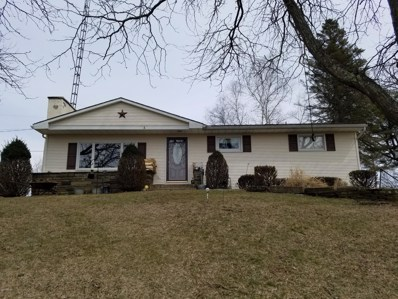 2255 Fairview Road, Montoursville, PA 17754 - #: WB-86771