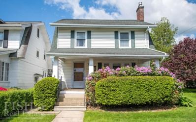 1405 Penn Street, Williamsport, PA 17701 - #: WB-86805