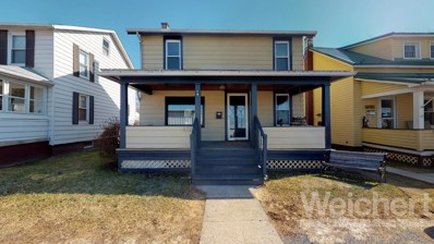 2309 Royal Avenue, Williamsport, PA 17701 - #: WB-86806