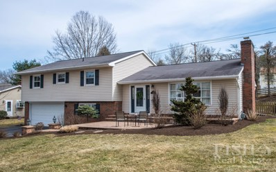 830 Saint Davids Road, Williamsport, PA 17701 - #: WB-86818