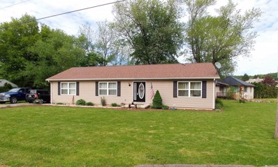 2004 Yale Avenue, Williamsport, PA 17701 - #: WB-86855