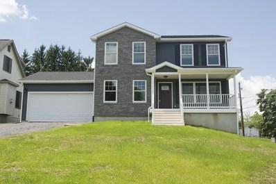 324 Forrest Street, S. Williamsport, PA 17702 - #: WB-86862