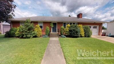 2504 Euclid Avenue, S. Williamsport, PA 17702 - #: WB-86873