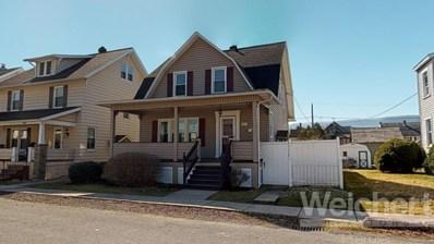 2527 Grand Street, Williamsport, PA 17701 - #: WB-86896