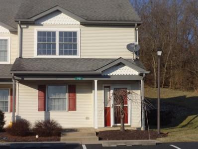 98 Sandra Lee Boulevard, West Milton, PA 17886 - #: WB-86911