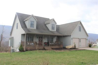 387 Warren Street, Montoursville, PA 17754 - #: WB-86938