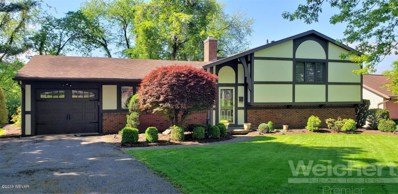 2612 E Hills Drive, Williamsport, PA 17701 - #: WB-86940