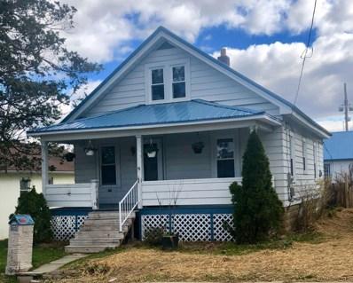489 Bayard Street, S. Williamsport, PA 17702 - #: WB-86949