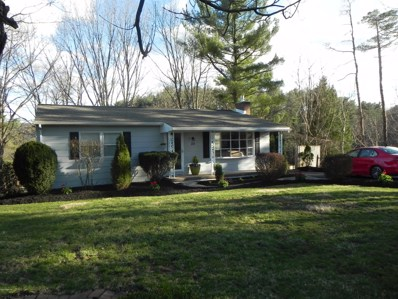 23 Westbury Place, Williamsport, PA 17701 - #: WB-86988