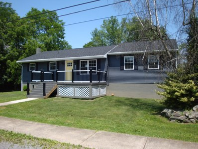 111 Division Street, Muncy, PA 17756 - #: WB-87011