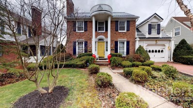 1347 Mansel Avenue, Williamsport, PA 17701 - #: WB-87014