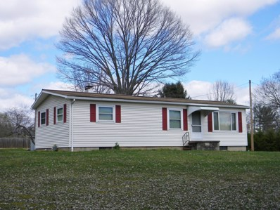 2100 Roosevelt Avenue, Williamsport, PA 17701 - #: WB-87017