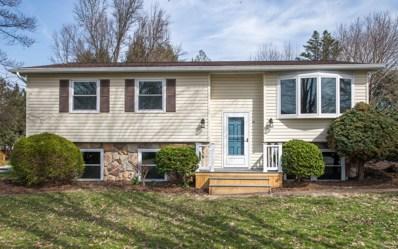 40 Cherokee Lane, Williamsport, PA 17701 - #: WB-87020