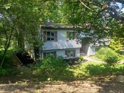 1339 Adele Road, Montoursville, PA 17754 - #: WB-87038